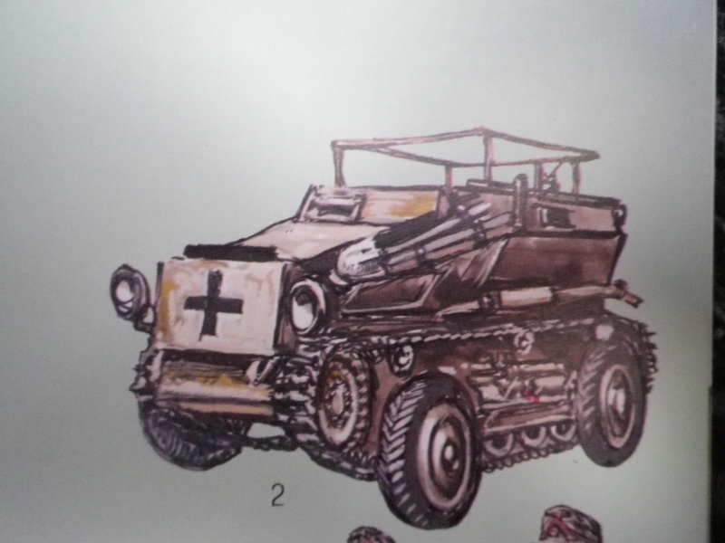 kfz 254 / ex RK7 Imgp3910