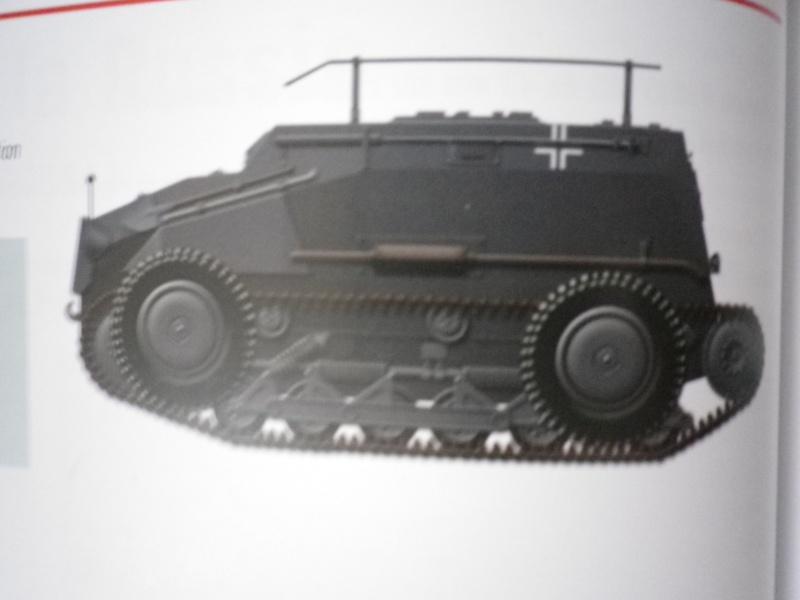kfz 254 / ex RK7 Imgp3911