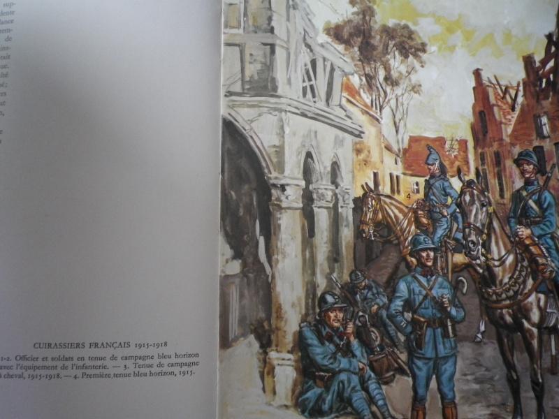 LE CUIRASSIER D'AOUT 1914 Imgp4023