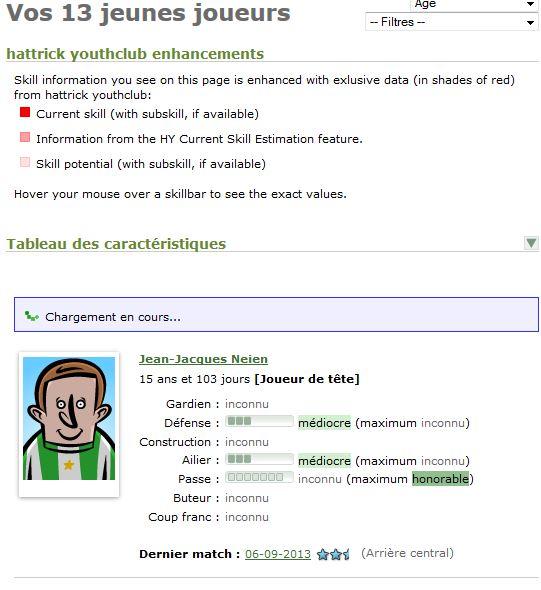 [Plug in] Google Chrome: FoxTrick, PsicoTSI,... - Page 4 Htyc10
