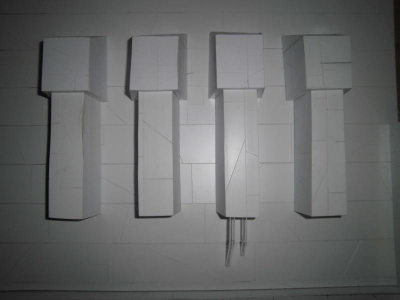 Mur tranchée Death Star Cimg3129