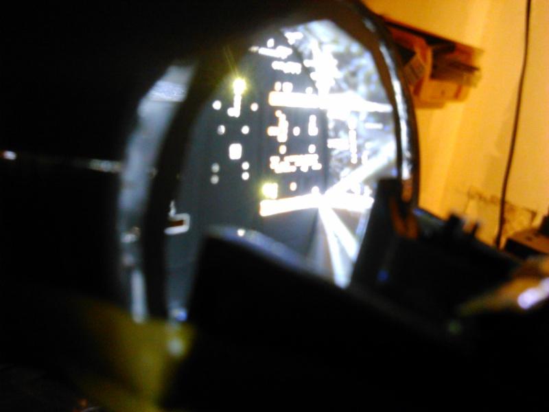 Faucon Millenium FineMolds 1/72  Dsc_0411