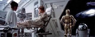 Luke Medical Luke_m10