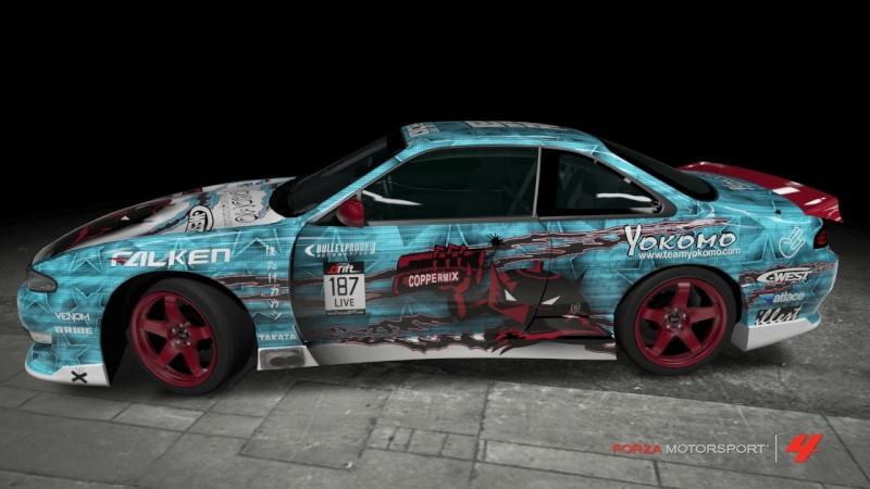 Live4xTc Paintshop 214