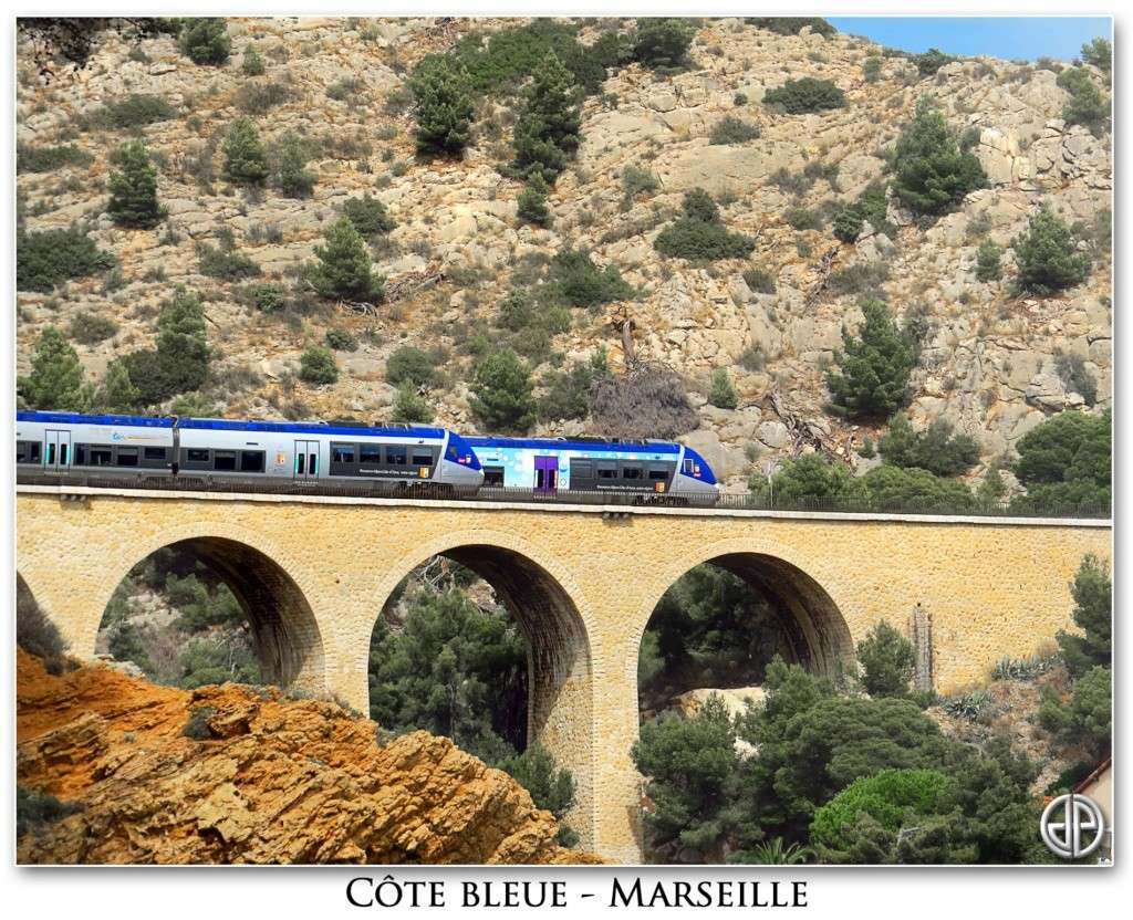Mes photos ferroviaires - Page 3 Cate-b10