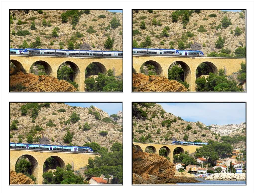 Mes photos ferroviaires - Page 3 Ensues10