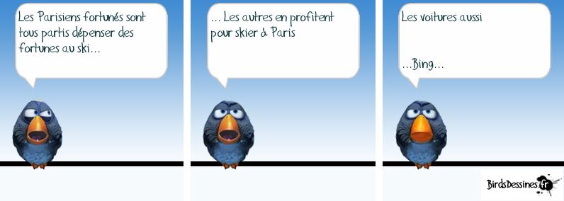 Les Birds - Page 2 13630710