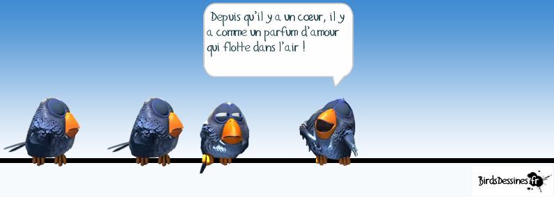 Les Birds - Page 2 13632710