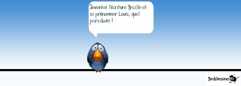Les Birds - Page 4 13655710