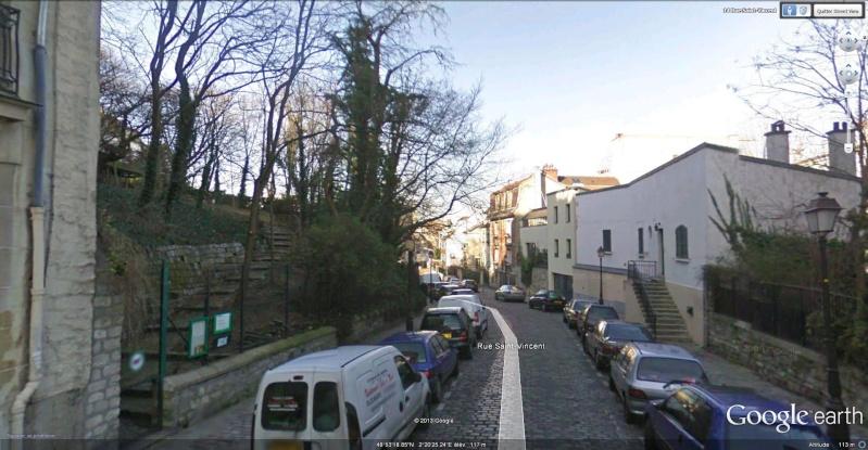 [FRANCE] Paris méconnu - Page 2 Jardin11