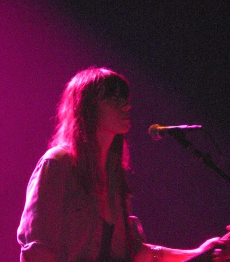 9/10/06 - NYC, Irving Plaza 1017