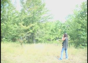 Speaking for Trees - 2004 10_30010