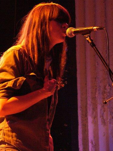 9/12/06 - Atlanta, GA, Variety Playhouse 1118