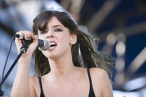 """9/15/06 - Austin, TX, Zilker Park, """"Austin City Limits Music Festival 2006"""" 120"""
