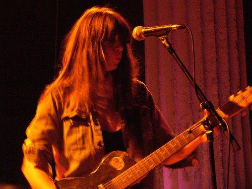 9/12/06 - Atlanta, GA, Variety Playhouse 1217