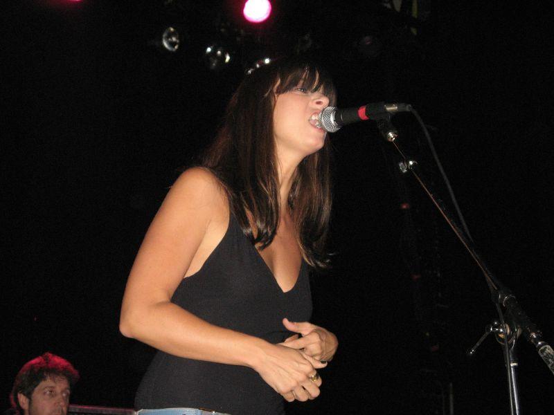 9/13/06 - Chicago, IL, Vic Theater 1218