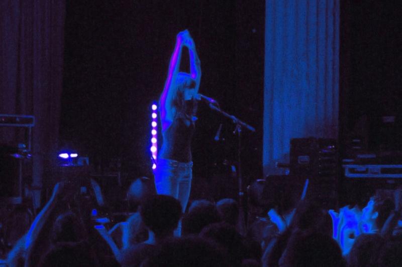 9/12/06 - Atlanta, GA, Variety Playhouse 1317