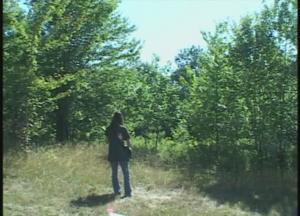 Speaking for Trees - 2004 13_30010