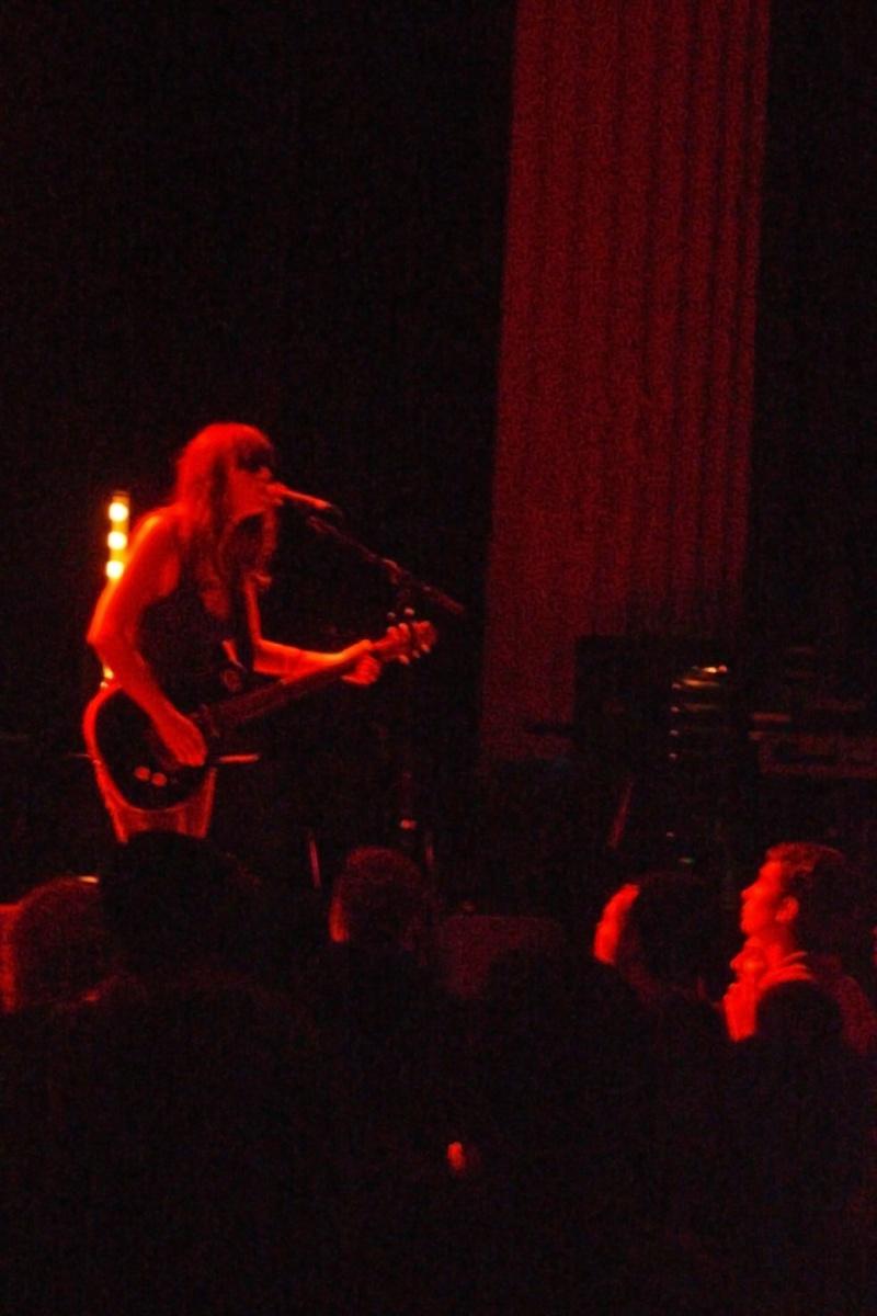 9/12/06 - Atlanta, GA, Variety Playhouse 1416