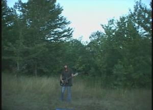 Speaking for Trees - 2004 14_30010