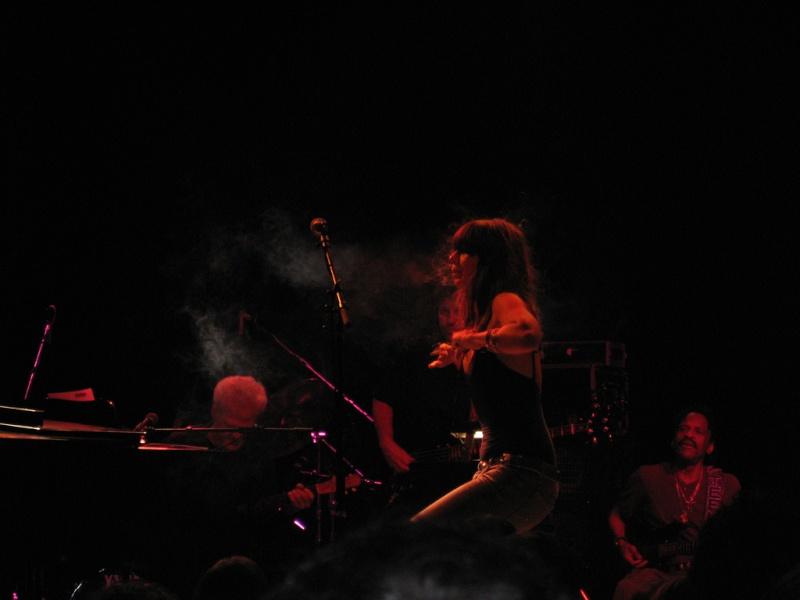 9/12/06 - Atlanta, GA, Variety Playhouse 1516
