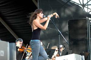 """9/15/06 - Austin, TX, Zilker Park, """"Austin City Limits Music Festival 2006"""" 1518"""