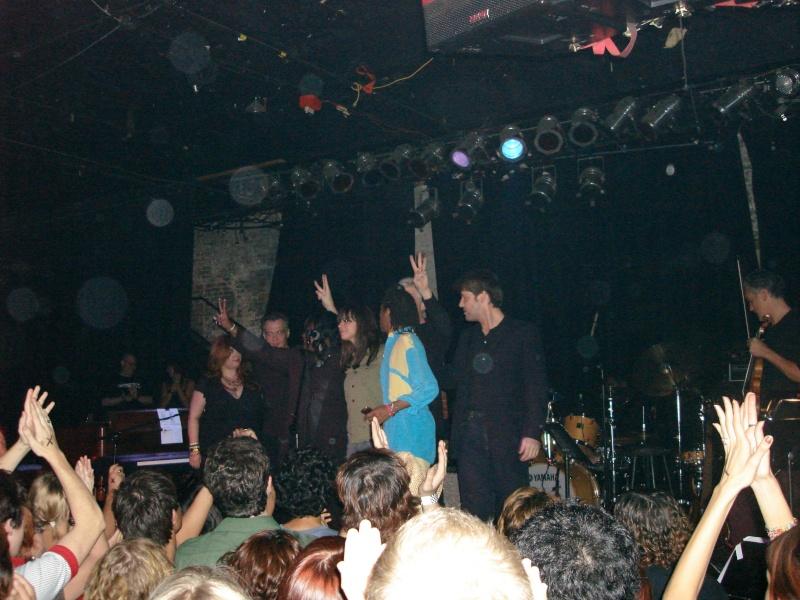 9/16/06 - Dallas, TX, Gypsy Tea Room 1519