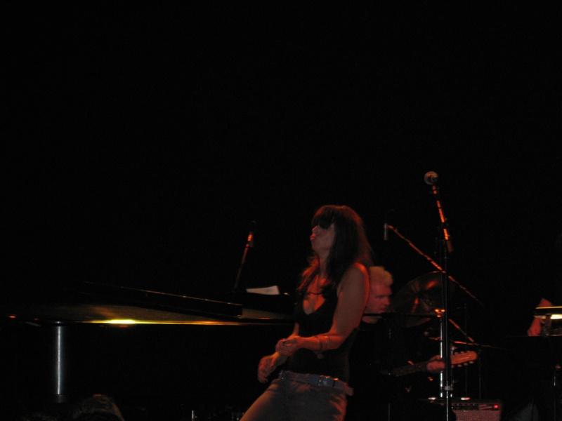 9/12/06 - Atlanta, GA, Variety Playhouse 1617