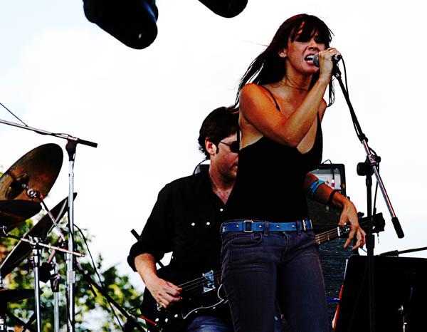 """9/15/06 - Austin, TX, Zilker Park, """"Austin City Limits Music Festival 2006"""" 1619"""