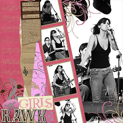 """9/15/06 - Austin, TX, Zilker Park, """"Austin City Limits Music Festival 2006"""" 1718"""