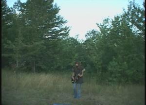 Speaking for Trees - 2004 17_30010