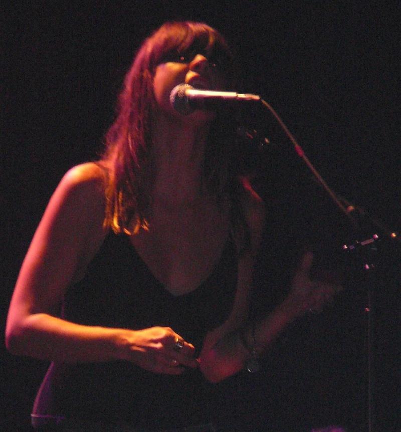 9/10/06 - NYC, Irving Plaza 216