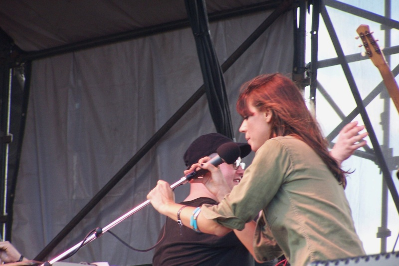 """9/15/06 - Austin, TX, Zilker Park, """"Austin City Limits Music Festival 2006"""" 2416"""