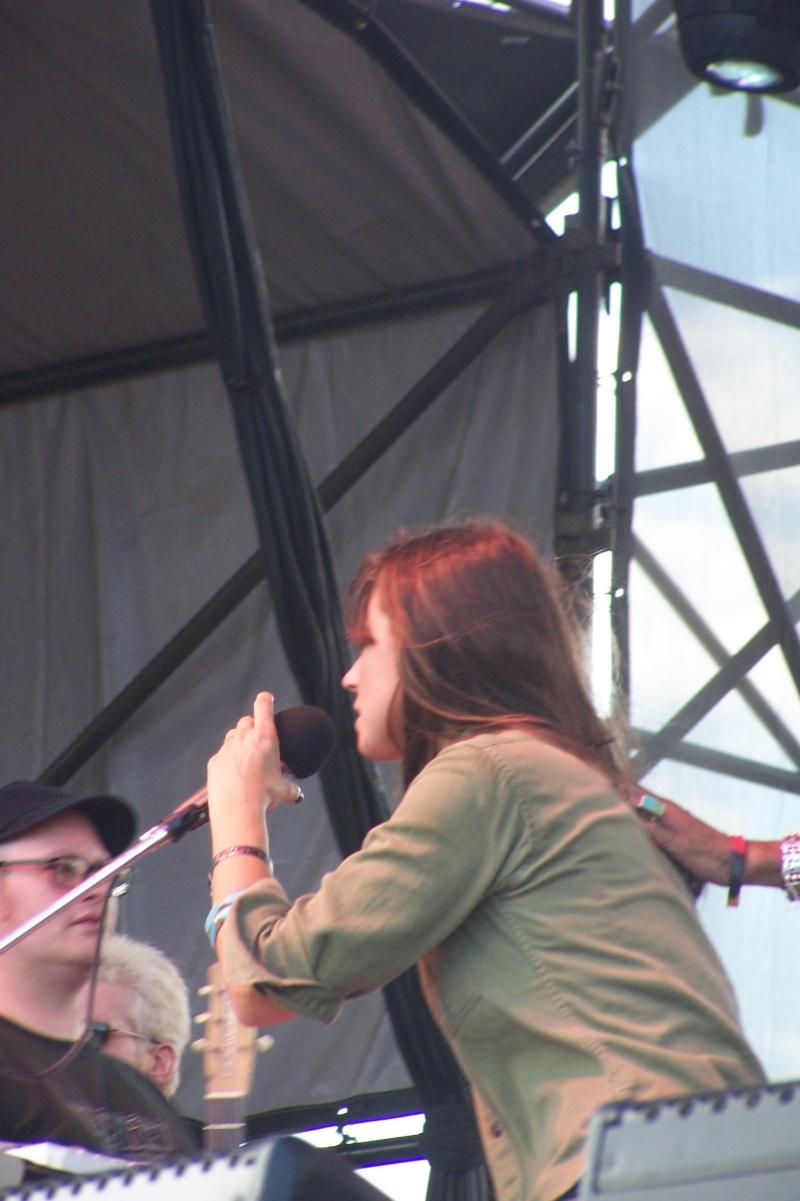 """9/15/06 - Austin, TX, Zilker Park, """"Austin City Limits Music Festival 2006"""" 2515"""