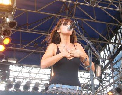 """9/15/06 - Austin, TX, Zilker Park, """"Austin City Limits Music Festival 2006"""" 3113"""