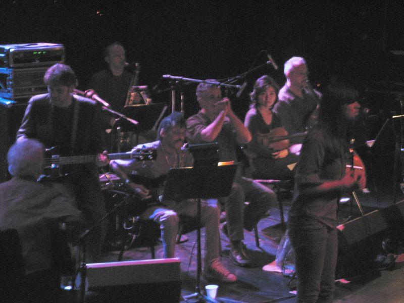 9/13/06 - Chicago, IL, Vic Theater 318