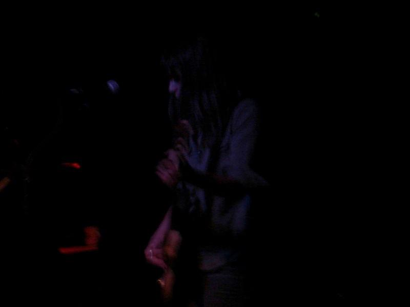 10/22/06 - Atlanta, GA, The Earl 323