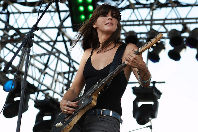 """9/15/06 - Austin, TX, Zilker Park, """"Austin City Limits Music Festival 2006"""" 3910"""