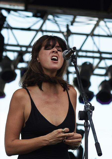 """9/15/06 - Austin, TX, Zilker Park, """"Austin City Limits Music Festival 2006"""" 4010"""