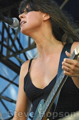 """9/15/06 - Austin, TX, Zilker Park, """"Austin City Limits Music Festival 2006"""" 418"""