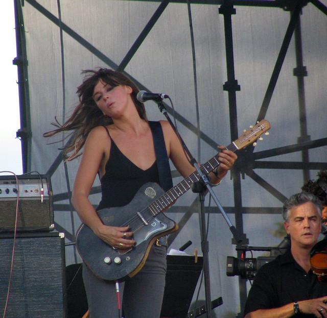 """9/15/06 - Austin, TX, Zilker Park, """"Austin City Limits Music Festival 2006"""" 4910"""