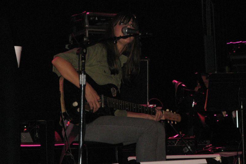 9/13/06 - Chicago, IL, Vic Theater 517
