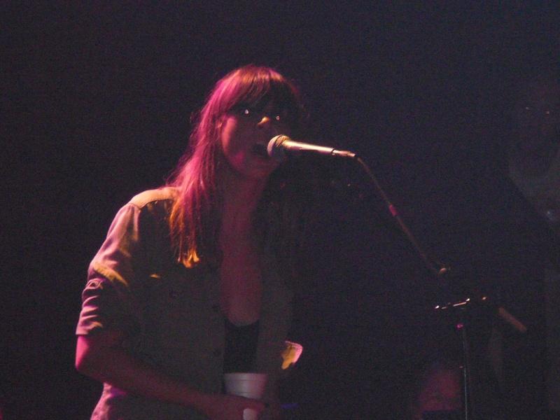 9/10/06 - NYC, Irving Plaza 616