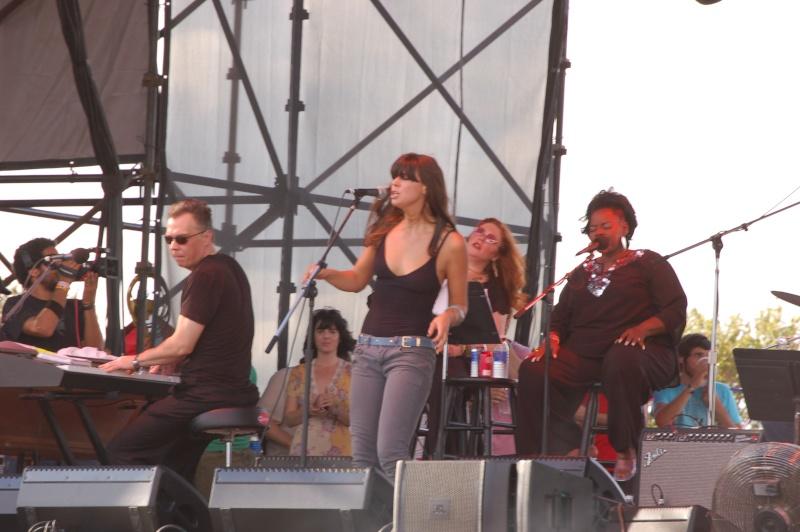 """9/15/06 - Austin, TX, Zilker Park, """"Austin City Limits Music Festival 2006"""" 617"""