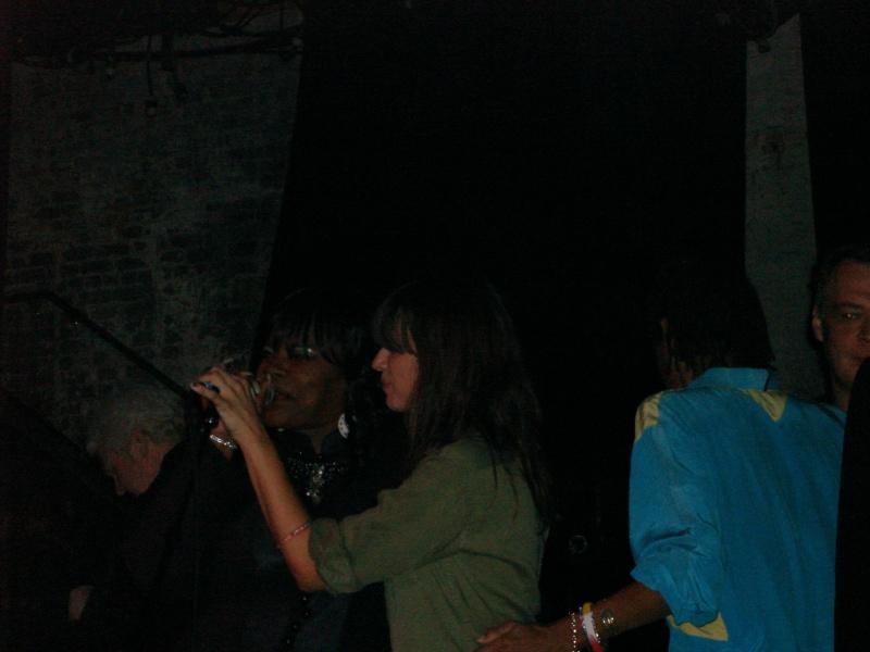 9/16/06 - Dallas, TX, Gypsy Tea Room 719