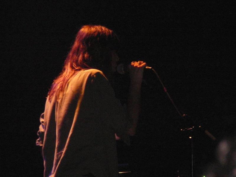 9/10/06 - NYC, Irving Plaza 815