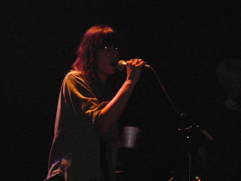 9/10/06 - NYC, Irving Plaza 916