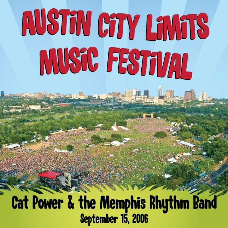 "9/15/06 - Austin, TX, Zilker Park, ""Austin City Limits Music Festival 2006"" Aclmf_10"