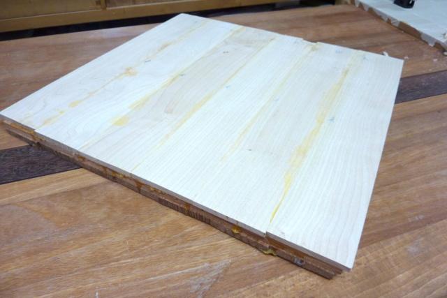 Et Tak! Un jeu en bois... 01plat11