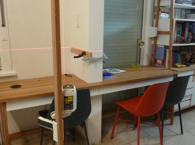 Simple étagère avec équerre en lamellé-collé cintrée - Page 2 0212